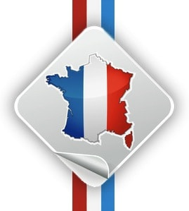 image France - ITSS